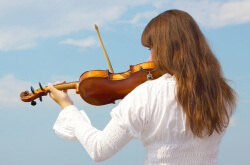 Best Violin Brands: Beginner's Guide