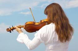 Best Violin Brands: Beginner's Guide