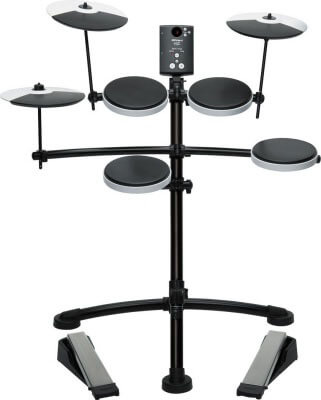 Roland TD-1K Electronic Drum Kit
