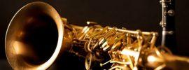best tenor sax - beginner's guide