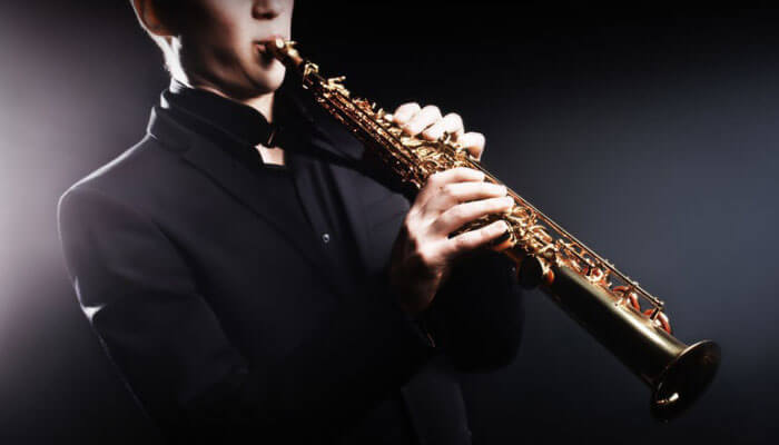 Top 3 Best Soprano Saxophones for 2019: Reviews