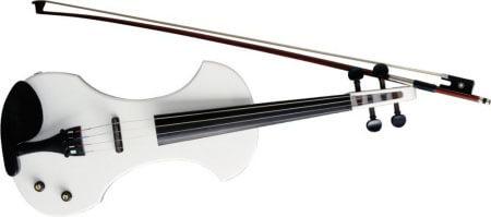 Fender FV-1 Electric Violin