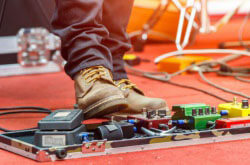 Best Guitar Pedals (Types)