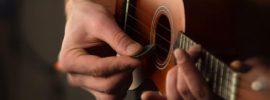 best soprano ukulele guide