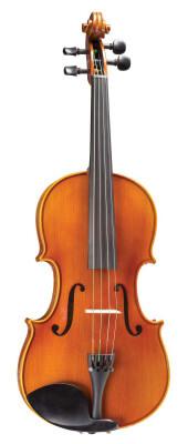 Franz Hoffmann Concert Viola Outfit