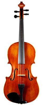 Krutz Artisan 750 Viola