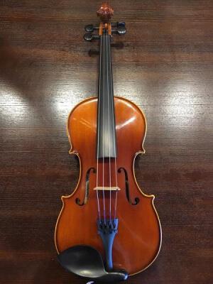 LeSong Concerto Viola Model 200