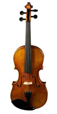 Scott Cao STA-017 Viola Outfit