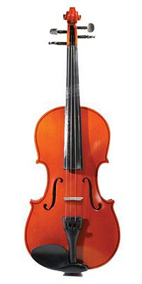 Windsor MI-1008 Violin