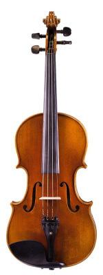 Fiddlerman Artist Violin