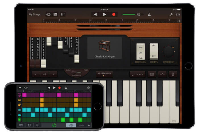 6 Best Guitar Apps That You Should Try In 2019