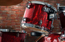 best drum set guide preview
