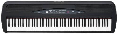 Korg SP-280