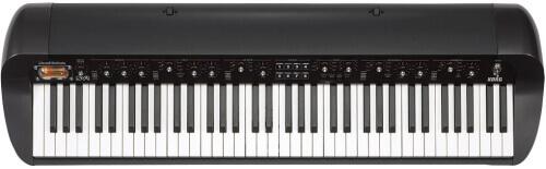 Korg SV-1 73-Key Piano