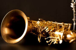 tenor saxophone guide preview