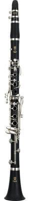 Yamaha YCL-255 Standard Bb Clarinet