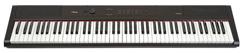 Artesia PA-88W Digital Piano
