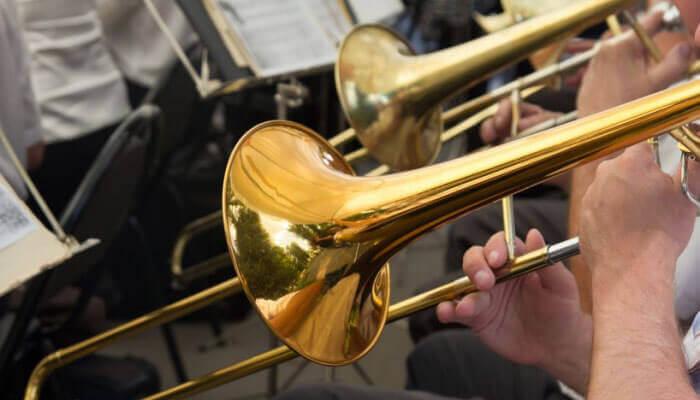 student trombone guide