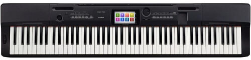 Casio CGP-700 Digital Grand Piano