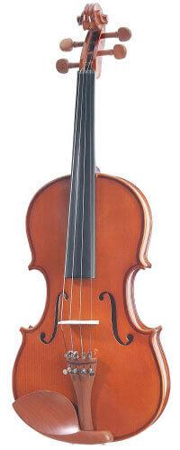 Cecilio CVN-200 Violin