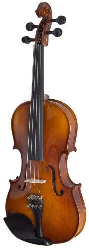 Cecilio Violin CVN-300
