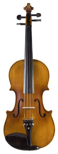 Cecilio Violin CVN-500