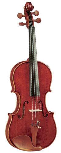 Cremona SV-1220 Maestro Violin