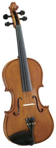 15 Best Violin Brands for Beginner & Intermediate Students
