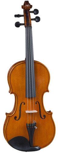 Cremona SV-600 Violin
