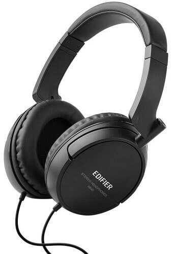 Edifier H840 Headphones