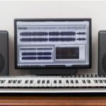 best cheap budget studio monitors
