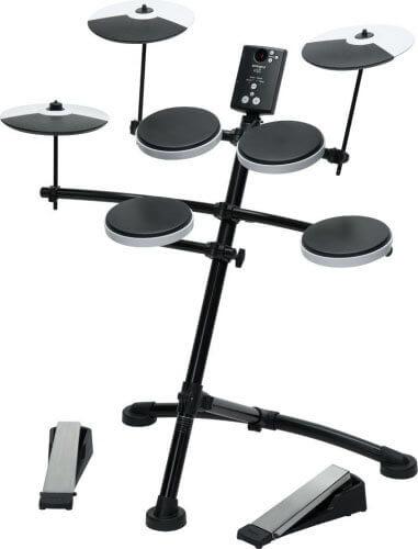 Roland TD-1K Electronic V-Drum Set