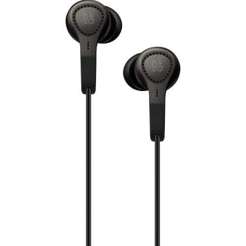 Bang & Olufsen Beoplay H3 ANC In-Ear Headphones