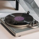 best cheap turntables (record players) under 100 dollars