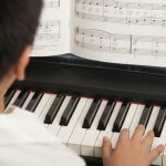 best digital pianos and keyboards for beginners