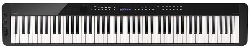 Casio Privia PX-S3000 Digital Piano