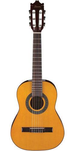 Ibanez GA1 Classical Guitar