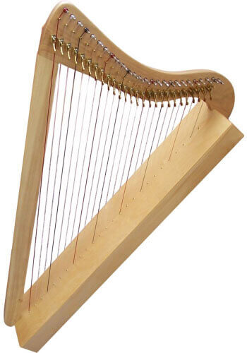 10 Most Difficult Musical Instruments To Learn Ranked