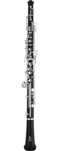 Yamaha YOB-241 Student Oboe