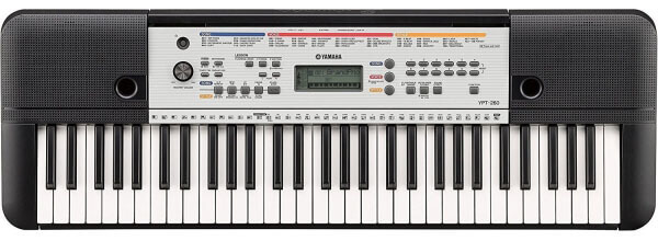 the 10 best digital pianos and keyboards for beginners 2019. Black Bedroom Furniture Sets. Home Design Ideas