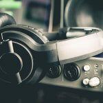 best cheap audio interfaces for beginners