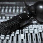 best cheap condenser mics under 100 dollars