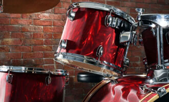 best drum sets (thumbnail)