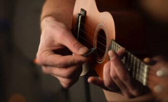 best soprano ukuleles (thumbnail)
