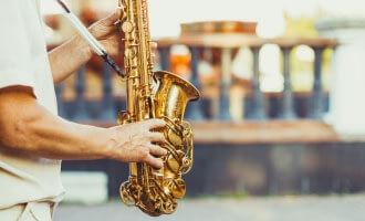 best alto saxophones (thumbnail)