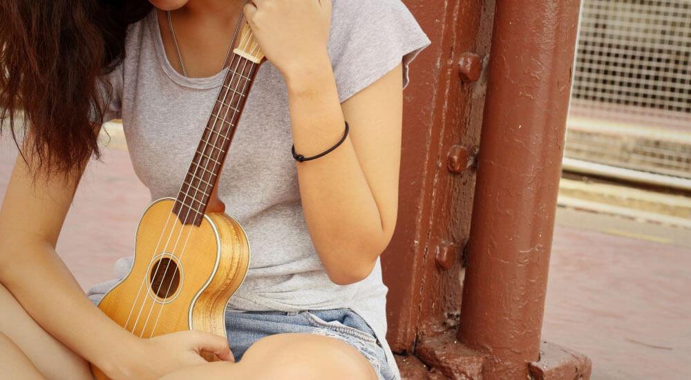best cheap ukuleles under 100 dollars