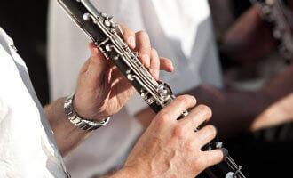best clarinets (thumbnail)