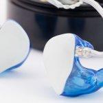 best in-ear monitors (IEMs)