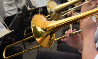 best trombones (thumbnail)