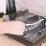 best turntables under 1000 dollars